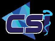 CSI Diemeringen