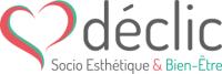 Association Déclic